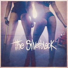The Silverblack mp3 Album by The Silverblack