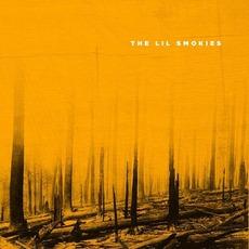 The Lil Smokies mp3 Album by The Lil Smokies