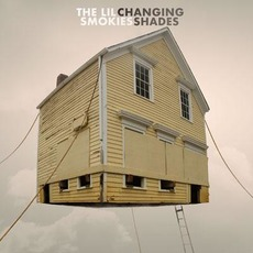 Changing Shades mp3 Album by The Lil Smokies