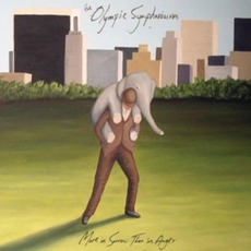 More In Sorrow Than In Anger mp3 Album by The Olympic Symphonium
