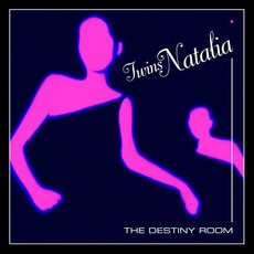 The Destiny Room by Twins Natalia