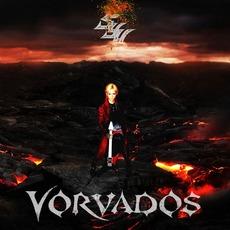 VORVADOS by Syu