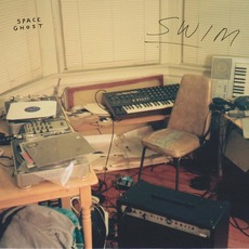 Swim mp3 Album by Space Ghost