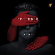 Shades mp3 Album by Scheuber