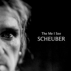 The Me I See mp3 Album by Scheuber
