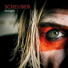 Changes mp3 Album by Scheuber