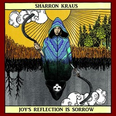 Joy's Reflection Is Sorrow mp3 Album by Sharron Kraus
