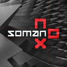 NOX mp3 Album by Soman