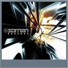 Revenge mp3 Album by Soman