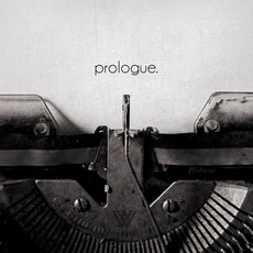 prologue. mp3 Album by Written by Wolves