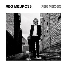 December mp3 Album by Reg Meuross