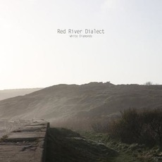 White Diamonds mp3 Album by Red River Dialect