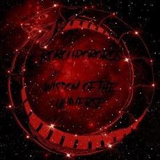 Wisdom of the Universe mp3 Album by Robouroboros