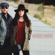 Random Thinking mp3 Album by Random Thinking