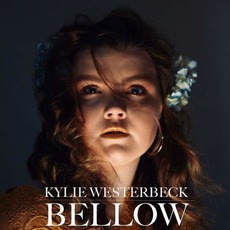 Bellow by Kylie Westerbeck
