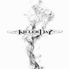 Killerday mp3 Album by KillerDay