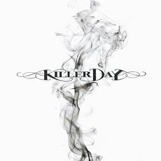 Killerday by KillerDay