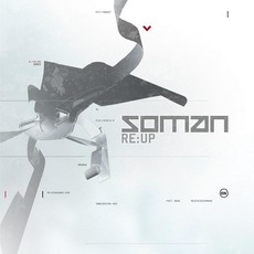 Re:Up (Remix) mp3 Remix by Soman