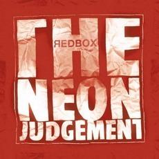 Redbox mp3 Artist Compilation by The Neon Judgement