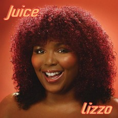 Juice mp3 Single by Lizzo