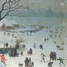 Snow 2 mp3 Album by Wun Two