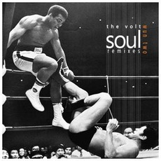 The Volt Soul Remixes mp3 Album by Wun Two