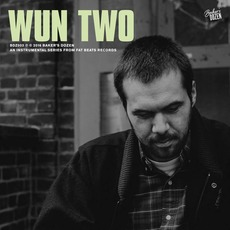 Baker's Dozen: Wun Two mp3 Album by Wun Two