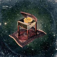 Lemon mp3 Album by Wun Two