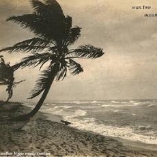 Ocean EP mp3 Album by Wun Two