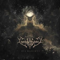 Dis Manibvs mp3 Album by Imperium Dekadenz