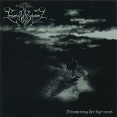 Dämmerung Der Szenarien mp3 Album by Imperium Dekadenz