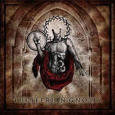 Luciferian Gnosis mp3 Album by Ignis Haereticum