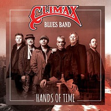Hands Of Time by Climax Blues Band