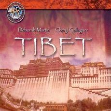Tibet mp3 Album by Deborah Martin & Cheryl Gallagher