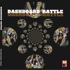 Dashboard Rattle by Dashboard Rattle