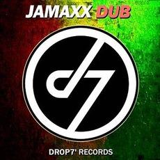 Rocksteady mp3 Album by Jamaxx Dub