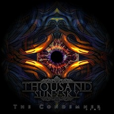 The Condemner mp3 Album by Thousand Sun Sky