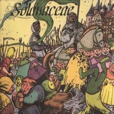 Solanaceae mp3 Album by Solanaceae