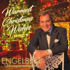 Warmest Christmas Wishes mp3 Album by Engelbert Humperdinck