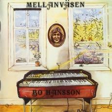 Mellanväsen mp3 Album by Bo Hansson