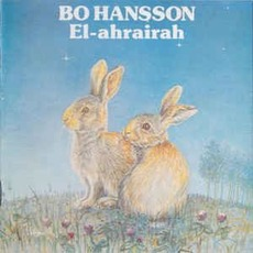 El-Ahrairah (Remastered) mp3 Album by Bo Hansson