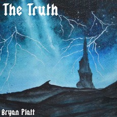 The Truth mp3 Album by Bryan Platt