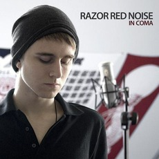 In Coma mp3 Album by Razor Red Noise