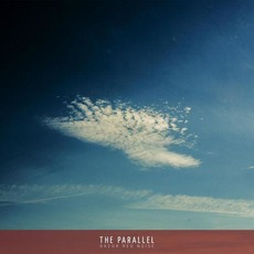The Parallel mp3 Album by Razor Red Noise