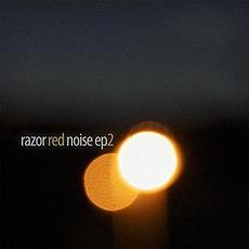 EP2 mp3 Album by Razor Red Noise