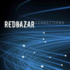 Connections mp3 Album by Red Bazar