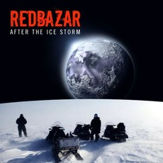 After The Ice Storm mp3 Album by Red Bazar