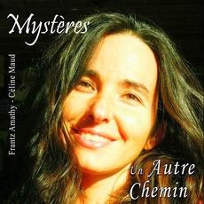 Mystères: Un Autre Chemin mp3 Album by Frantz Amathy & Céline Maud