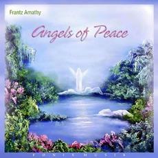 Angels Of Peace mp3 Album by Frantz Amathy