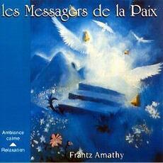 Les Messagers De La Paix mp3 Album by Frantz Amathy